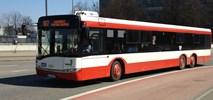 PKM Sosnowiec chce kupić 78 autobusów, w tym 35 hybryd