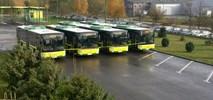 Police ze środkami unijnymi na zakup 15 autobusów