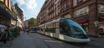 Transport publiczny przyszłości. Czego można nauczyć się od Ubera?