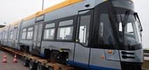 Tramino XL jedzie do Lipska. Zdjęcia najnowszego tramwaju Solarisa