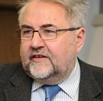 Tadeusz Syryjczyk