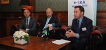 Rozpoczęło się Zachodniopomorskie Forum Transportu Zintegrowanego
