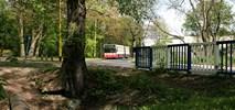 Szczecin wprowadza kartę miejską na smartfony