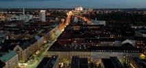 Sztokholm. Kierowcy płacą za jeżdżenie po mieście i lubią to
