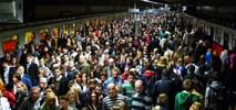 Jan Grabiec: Metro to też transport aglomeracyjny