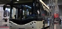 """Ursus Bus w programie Morawieckiego. """"Mamy duży apetyt"""""""