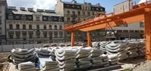 Czas na nowe przepisy techniczne dla projektantów infrastruktury