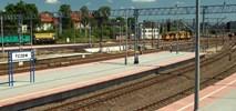 Trójmiejski bilet metropolitalny będzie rozszerzony o Tczew