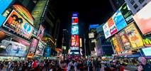Warszawa. Plac pięciu rogów jak Times Square?