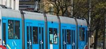 Rusza projektowanie tramwaju na Nowy Dwór. Kto zaprojektuje kolejną linię?