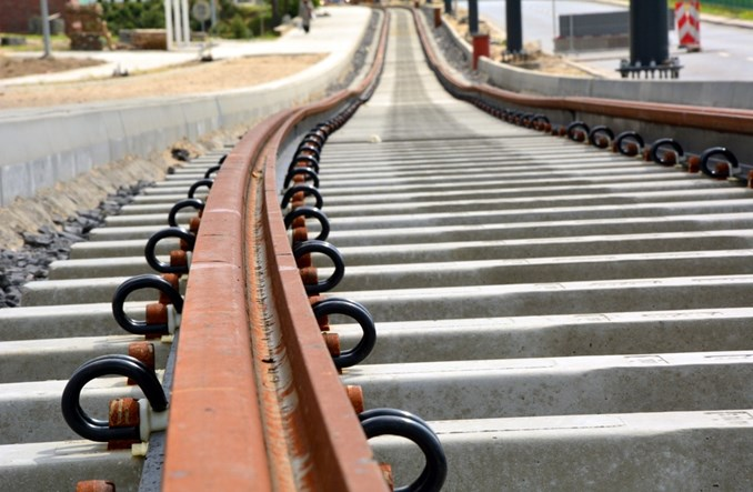 Bytom: Balzola dobuduje drugi tor na Katowickiej