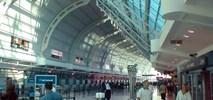 Kolej na lotnisko w Toronto za droga dla kogokolwiek?