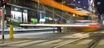 Warszawa konsultuje politykę mobilności. Prymat transportu zbiorowego