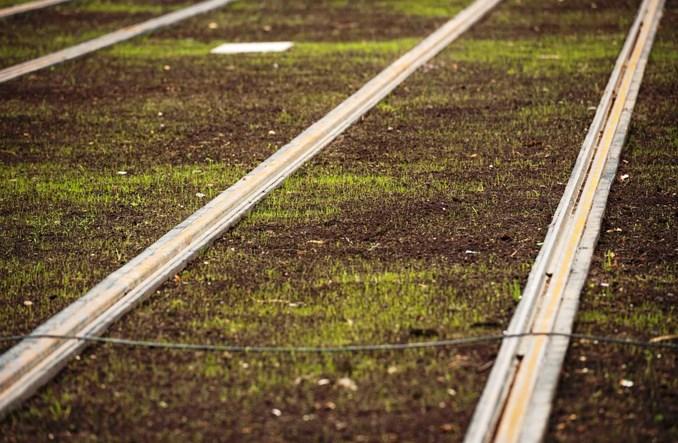 Przedłużenie tramwaju na Tarchominie z umową. Dalej w dwóch częściach?