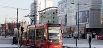 Łódź: Radni zdecydują o podwyżce cen biletów