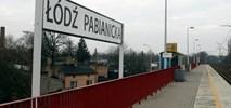 Łódź: Rusza drugi projekt przystankowy ŁKA