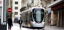 Francja: Budując tramwaj, odnawiamy ulice