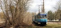 Żytomierz: Na jak długo wystarczą winnickie tramwaje?