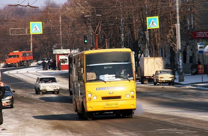 Polska – Ukraina: Czas na połączenia regionalne?