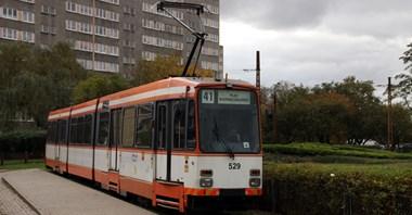 Pabianice: Jednak awaryjne zawieszenie tramwajów. W sobotę ostatnie kursy