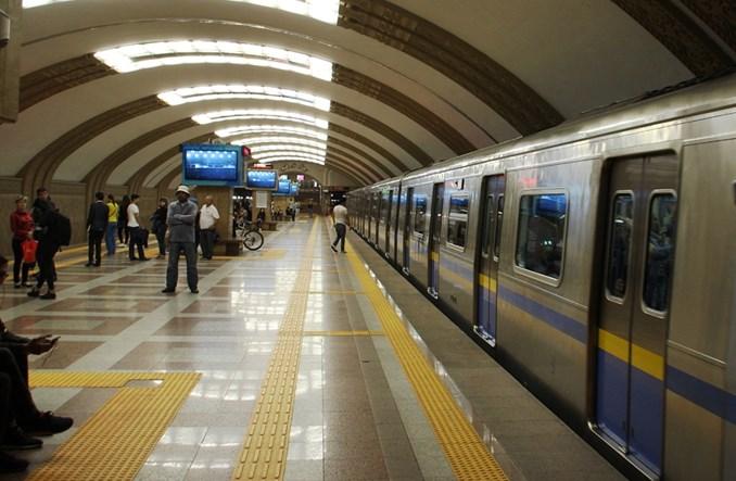 Ałmaty: Zawieszenie tramwajów, rozbudowa metra