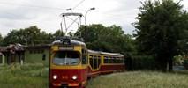 Ozorków: Awaryjne zamknięcie torowiska linii 46