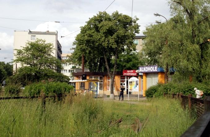 Pabianicki PiS: Pomysł likwidacji tramwaju skandaliczny