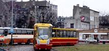 Łódzki Tramwaj Metropolitalny: Projekt będzie podzielony?