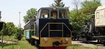 Taszkent: Kolejowe muzeum, które żyje