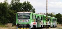 Czechy: Esmeralda – pociąg pełen zabawy