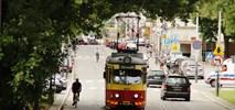 Ozorków: 46 wróci na Cegielnianą