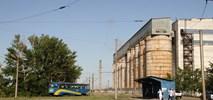 Kazachstan: Pawłodar wierny marce KTM