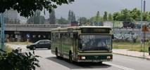 Łódź: Autobusowe Tramwaje Podmiejskie