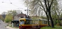 Lutomiersk: Tramwaj potrzebuje wsparcia województwa