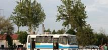 Uzbekistan: Tramwaje z Taszkentu sprzedane do... Samarkandy