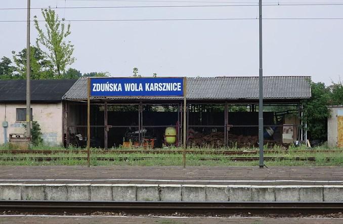 ŁKA likwiduje miejską linię w Zduńskiej Woli