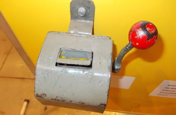 Bochenek: Telefon zastąpi portfel i kartę miejską