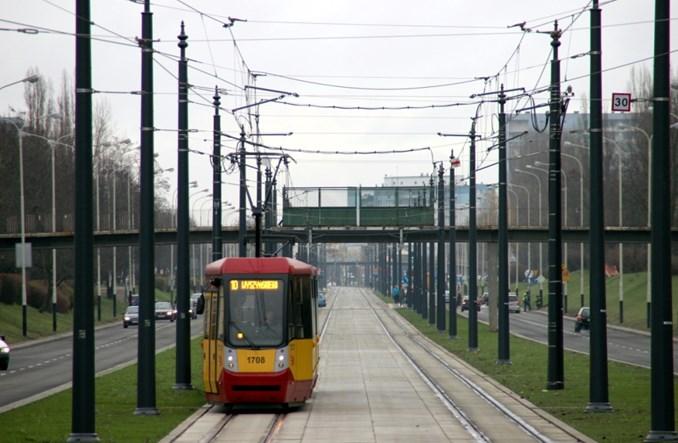 Łódź: Z biletem ŁKA do tramwaju i autobusu