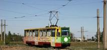 Kazachstan: Pawłodar wreszcie kupuje tramwaje. Z Pesy?