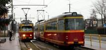 MPK Łódź: Eksploatacja linii zgierskiej grozi katastrofą