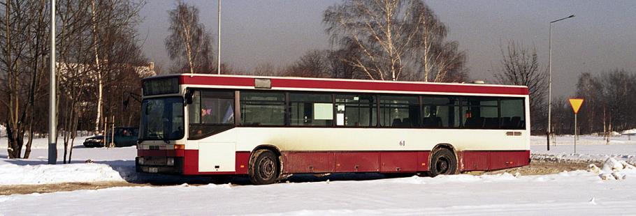 http://www.transport-publiczny.pl/img/tp_0214_zgierz.jpg_910-310.jpg