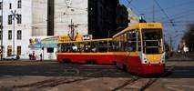 Łódź: Czternastka wraca na tory