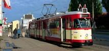 Plan Gorzowa na tramwaje. Remonty, nowe trasy i nowe pojazdy