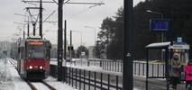 Bydgoszcz: Rozbudowana Kujawska z tramwajem. Miasto kupi 15 wozów