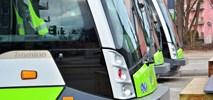 Olsztyn postara się dokupić trzy tramwaje