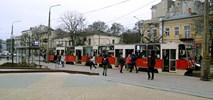 Według ankiety częstochowianie nie chcą tramwaju. Rzeczywiście?