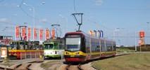 Samorządy nie doceniają znaczenia integracji dla rozwoju transportu?