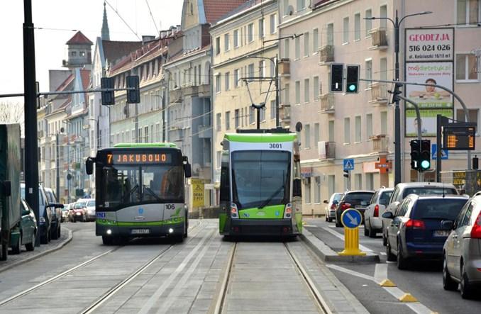 Debata: Jak wygląda komunikacja miast Polski Wschodniej?