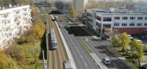 Wrocław: Tramwaj na Popowice w 2020 r.? Jest umowa na projekt