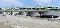 Torpol zbuduje nowy przystanek kolejowy w Warszawie